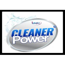 CLEANER POWER SIVI EL-CİLT DEZENFEKTANI 5000ML