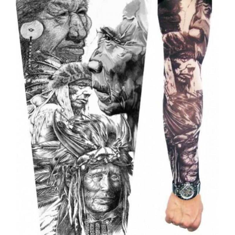 AMOUR STORE  Tattoo Özel Tasarım kızıldereli Giyilebilir Dövme
